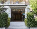 Hotel Rigel - Venise