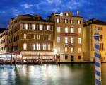 CHC Continental, BW Premier Collection by Best Western - Venezia