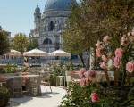 The St. Regis Venice - Venezia