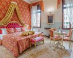 Friendly Venice Suites - Venise