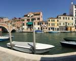 Princess Guest House - Venecia